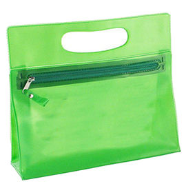 China Non Woven Zipper Bag Reusable Shopping Bags SGS , ROHS Certificate factory